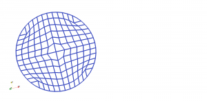 Ograph3