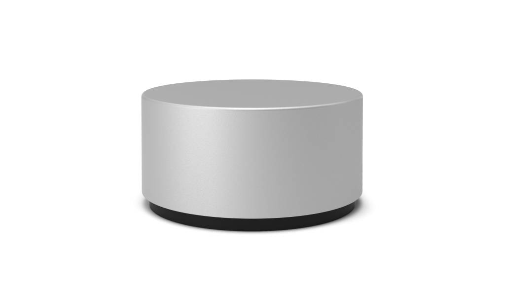 surface-dial-1